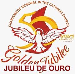 Jubileu de Ouro