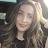Bridget Gunden avatar image