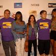 KiKi Shepards 9th Celebrity Bowling Challenge (2012) - DSC_0157.JPG