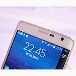 HDC-Galaxy-Note-Edge-09-650x489.jpg