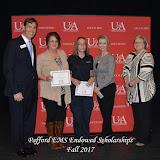Fall 2017 Foundation Scholarship Ceremony - Pafford%2BEMS%2BEndowed%2BScholarship.jpg