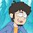 Nicolo T. avatar image