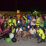 PrinsCuPancho6Jan2013