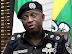 No Protest Will Hold At Lekki Tollgate On Saturday -Lagos State Commissioner Of Police, Hakeem Odumosu Declares