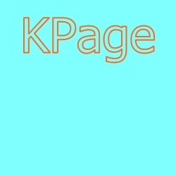 K Page