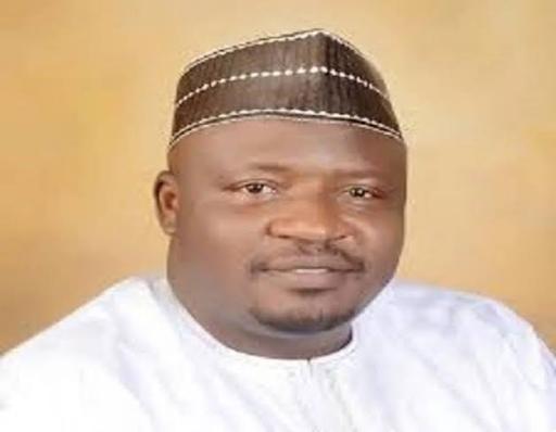 EX-BUHARI AIDE, KAWU SUMAILA – Without Buhari As Sitting President, Apc Is Nothing