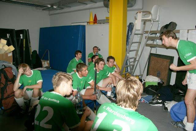 Halle 08/09 - Herren & Knaben B in Rostock - DSC04934.jpg