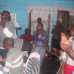 BCC Launches 4 LifeGroups