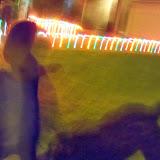 Christmas Lights - 115_8849.JPG