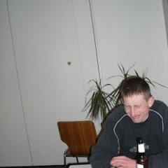 Boßeln 2006 - CIMG0525-kl.JPG