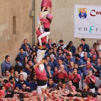 Diada Sant Miquel 27-09-2015 - 2015_09_27-Diada Festa Major Tardor Sant Miquel Lleida-118.jpg
