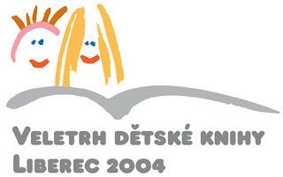 petr_bima_ci_logotyp_00336