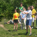 Kisnull tábor 2007 - image012.jpg