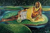 Osun Love Goddess