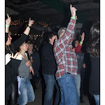 Rock-Nacht_16032013_Pitchfork_062.JPG