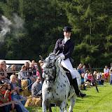 Paard & Erfgoed 2 sept. 2012 (117 van 139)