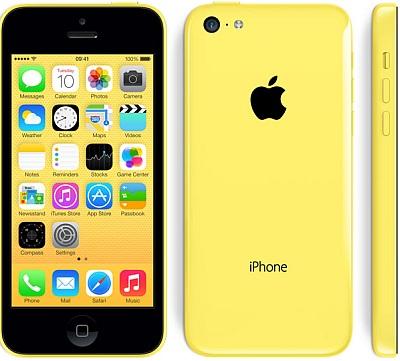 BLACKBERRYHUB IKEJA: Apple I Phone 5C : PRICE ₦52,000 ...