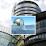 G-Money Enterprises Inc.'s profile photo