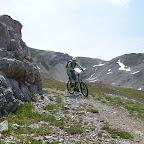 Forcella di Forcola jagdhof.bike (43).JPG