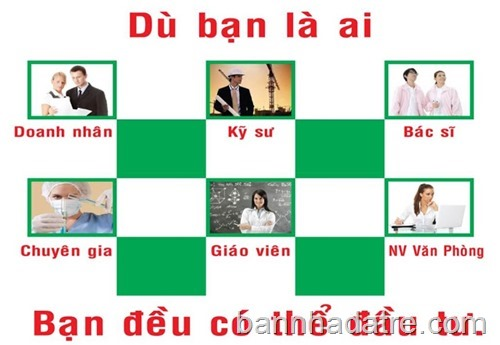 ban-dat-long-an-ha-riverside-sologan