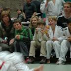 06-12-02 clubkampioenschappen 085-1000.jpg