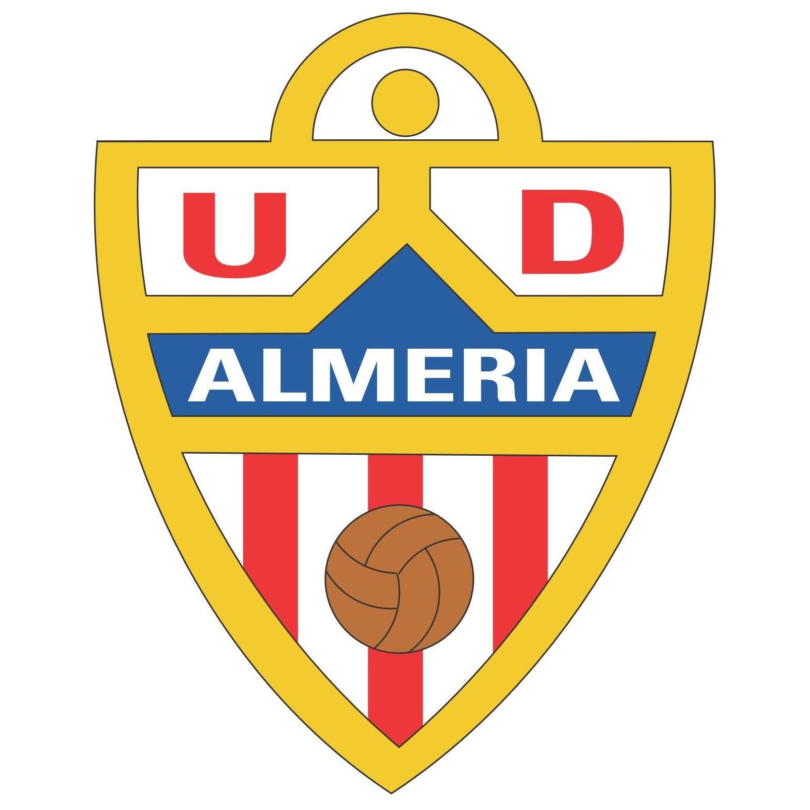 Cuánto pesa este escudo? | La Voz de Almería
