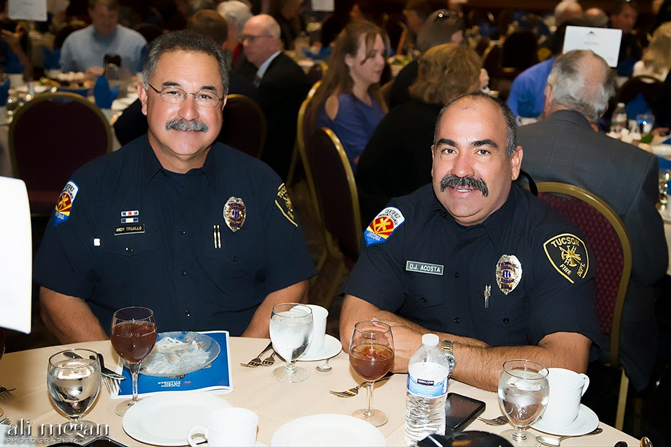 State of the City 2014 - 462A5587.jpg