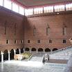 2007-09-12 11-31 Ratusz i Blekitna sala - miejsce, gdzie wreczane sa nagrody Nobla.JPG