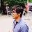Koon Ray's profile photo