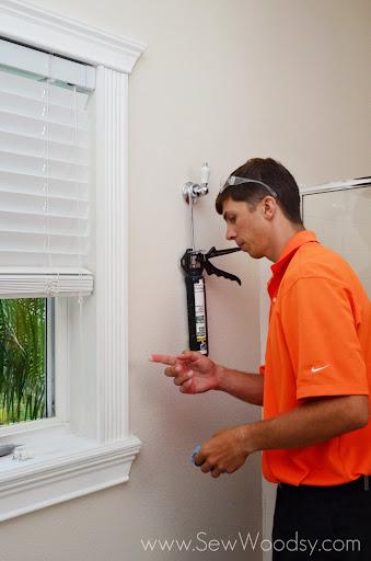 {Video} How to Caulk Your Home