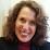 Lisa Salomon's profile photo
