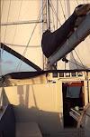 san-blas-sailboat-quest24.jpg