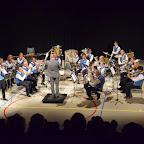 2015-03-28 Uitwisselingsconcert Brassband (48).JPG