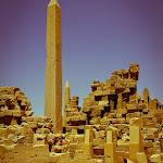 Egypt Edits (201 of 606).jpg