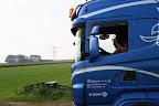 Truckrit 2011-078.jpg