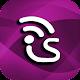 Download iStream (Ethiopian FM Radio) Sheger Fana Ethio ... For PC Windows and Mac