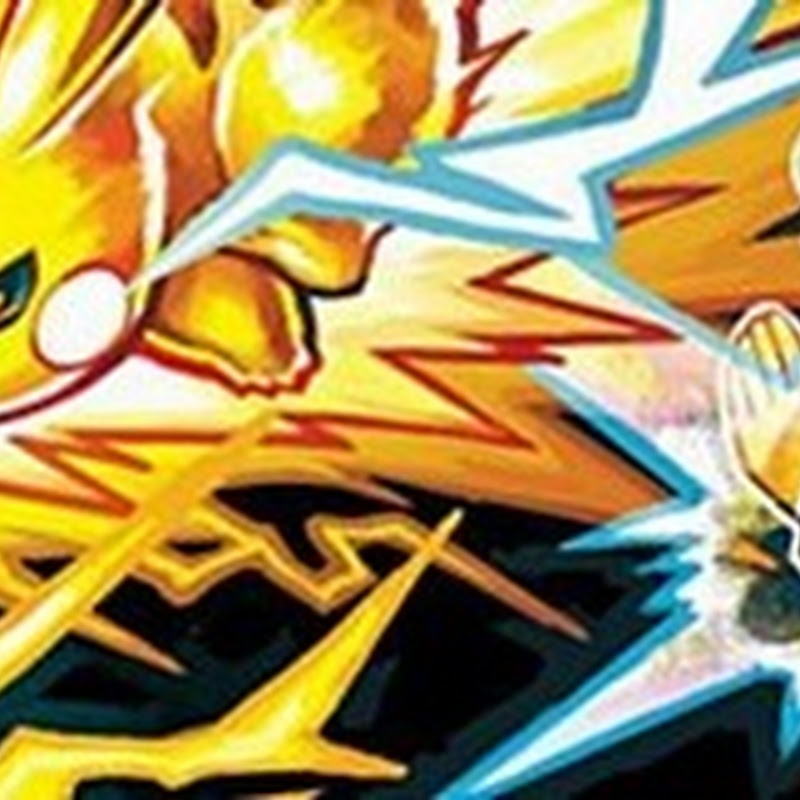 Pokémon Sun & Moon – Fundorte sämtlicher Z-Kristalle (Guide)
