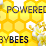 Powered By Bees's profile photo