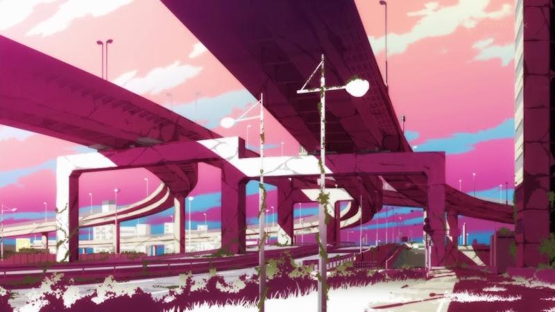 Monogatari Series: Second Season - 10 - monogatarisss_10_038.jpg