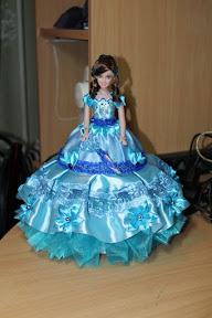 куклы шкатулки1.JPG