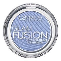 Catr_GlamFusion__ES_030