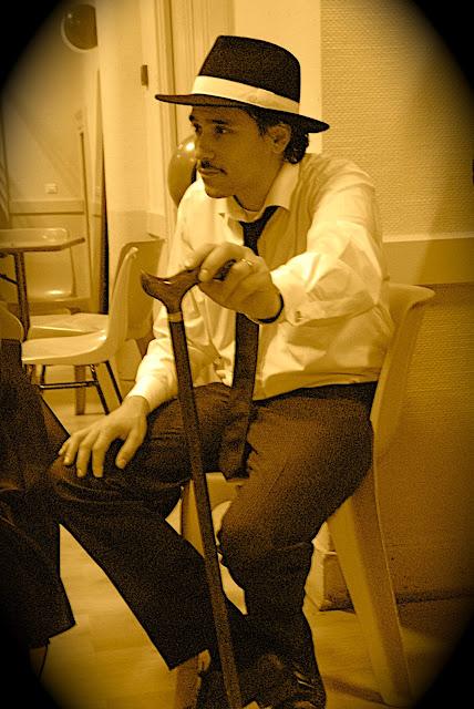 2009-Novembre-GN CENDRES Opus n°1 - DSC_0685.JPG
