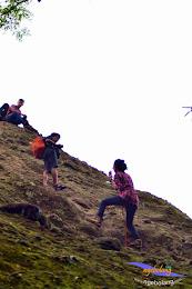 Gunung Munara nikon 8 Maret 2015 03