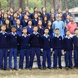 VKV Tafrogam Utsarg Samaroh 2014-15 (16).JPG