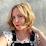 Kimberly Faith Waid's profile photo