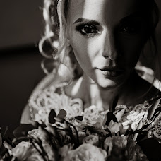 Wedding photographer Anton Prokopenkov (Prokopenkov). Photo of 24.08.2017
