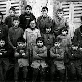 1955-école-Ceihlac.jpg