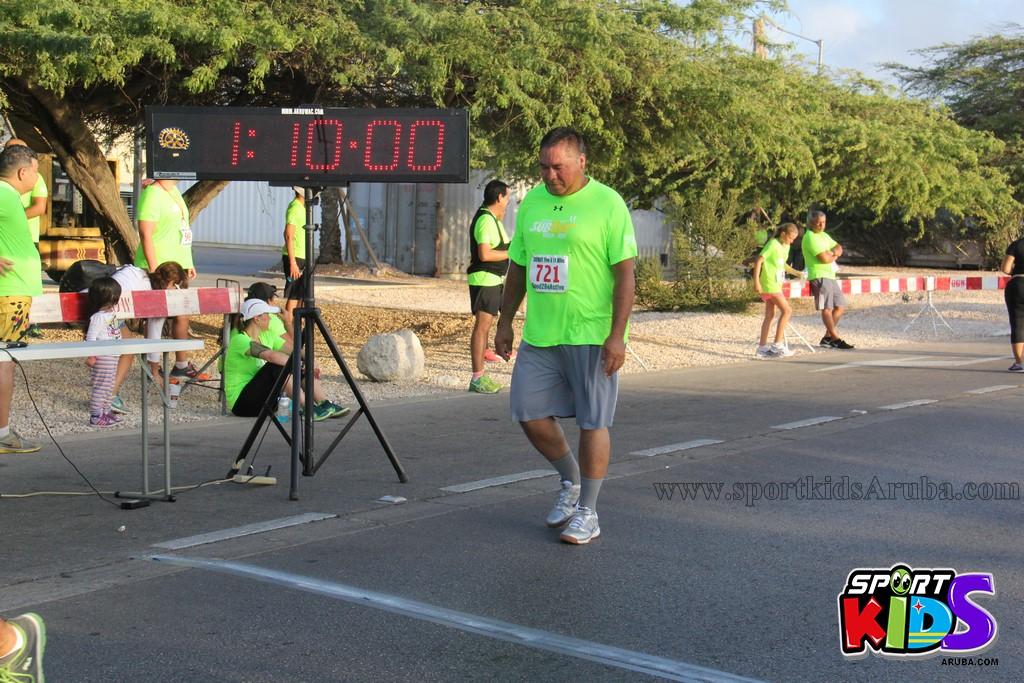 caminata di good 2 be active - IMG_6067.JPG