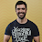 Felipe Cardoso Barbosa's profile photo