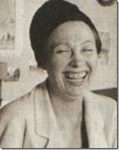 Lucette ALMANZOR